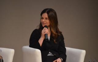 V Premio OMaR: Enrica Majo