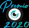 Premio Malattie Rare Logo