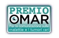 Logo Premio OMaR V-VI Edizione