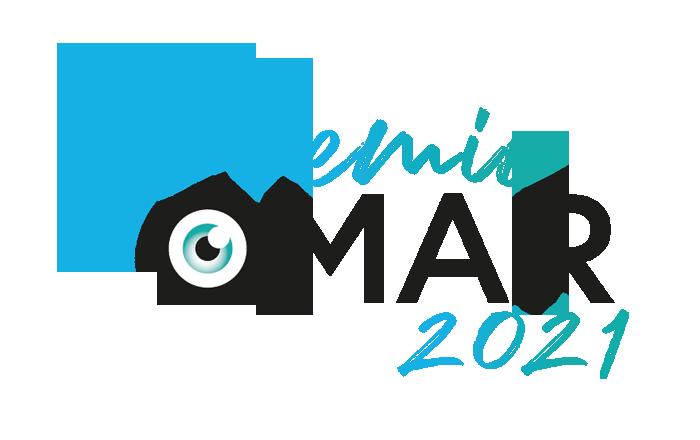 Premio OMaR 2021