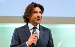 Francesco Macchia